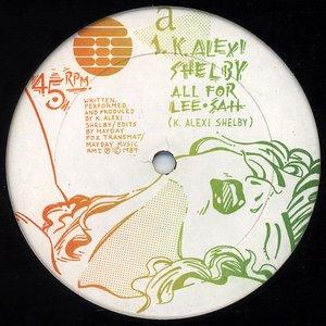 Imagem de 'All For Lee-Sah'