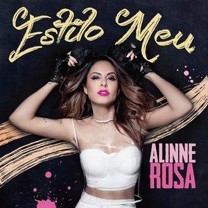 Image for 'Estilo Meu - EP'