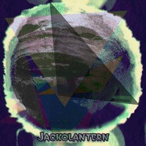 Imagen de 'Jackolantern (Halloween single 2011)'