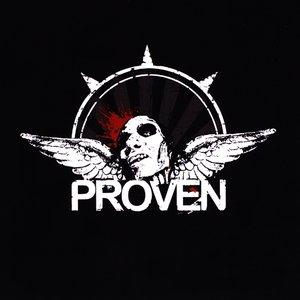 Imagem de 'Proven EP & Truth Reign Supreme'
