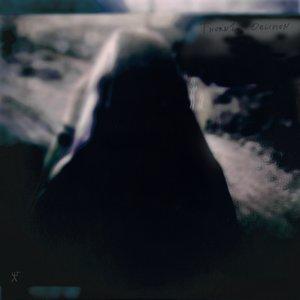 Image for 'Oblivion EP'