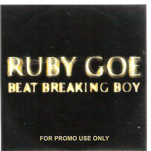 Image for 'Beat Breaking Boy'