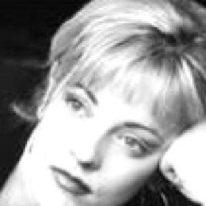 Image for 'Rinaldo Allessandrini, Concerto Italiano, Gemma Bertagnolli'