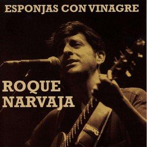 Image for 'Esponjas Con Vinagre'
