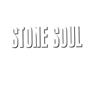 Imagem de 'stone soul'
