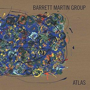 Imagen de 'Atlas'