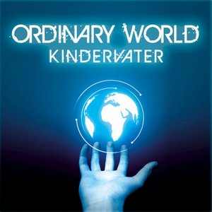 Image for 'Ordinary World'