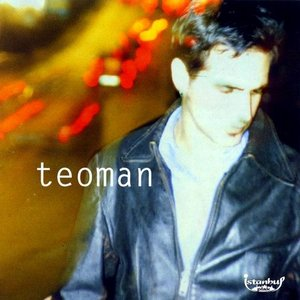 Image for 'Teoman'
