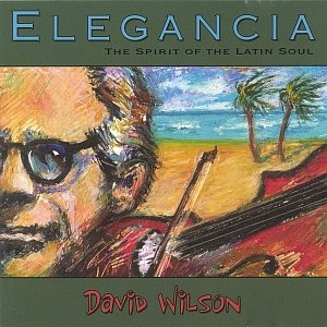 Image for 'Elegancia'
