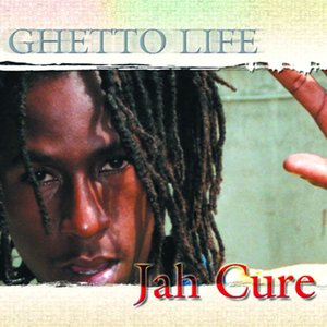 Image for 'Ghetto Life'