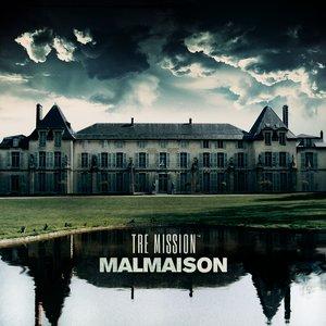 Image for 'Malmaison'