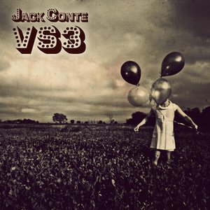 Image for 'VideoSongs Volume 3'