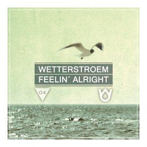 Image for 'wetterstroem'