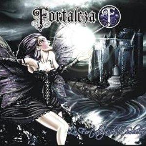 Immagine per 'La Fortaleza De La Soledad'