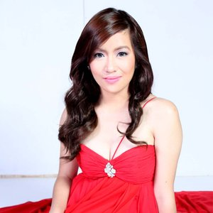 Image for 'Angeline Quinto'
