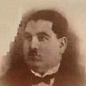 Image for 'Hafız Burhan'