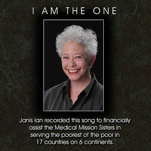 Image for 'I Am the One'