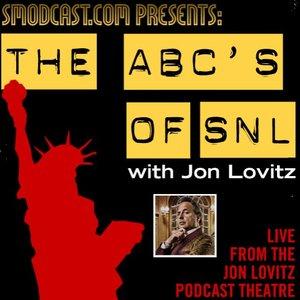 Image for 'Jon Lovitz & Kevin Smith'