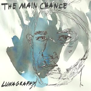 Image for 'The Main Chance'