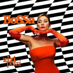 Image for 'Bossa'