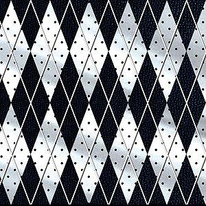 Image for '虜ロォルカラァ [White]'