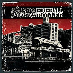 Image for 'Highball Roller'