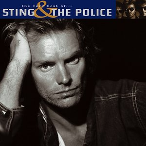 Bild för 'The Very Best of... Sting & the Police'