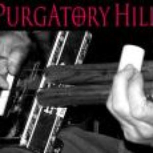 Image for 'Purgatory Hill'