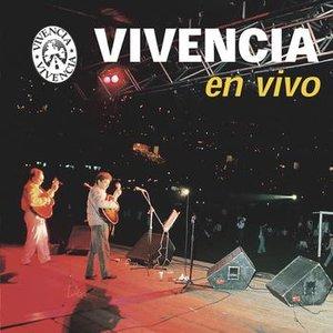 Image for 'En Vivo'