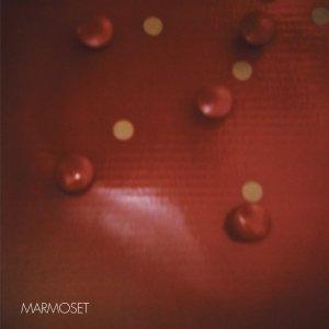 Bild für 'Record in Red'