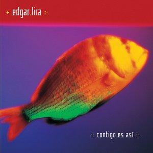 Bild für 'Contigo Es Asi'