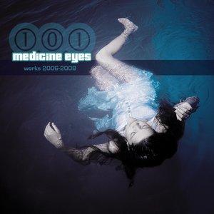 Image for 'LeeDM101 - Mash Ups & Remixes 2008/9'