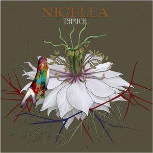 Bild für 'Nigella'