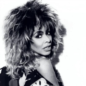 Tina Turner Proud Mary Testi e Lyrics