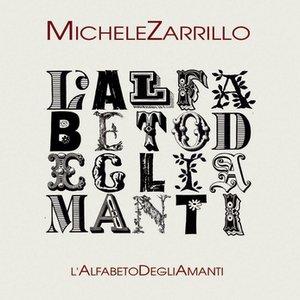 Image for 'L'Alfabeto Degli Amanti'
