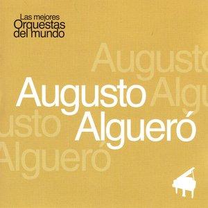 Image for 'Las Mejores Orquestas del Mundo Vol.3: Augusto Algueró'