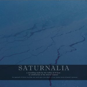 Imagen de 'Saturnalia'