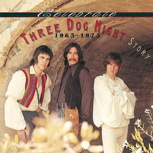 Image for 'Celebrate - The Three Dog Night Story - 1965-1975'