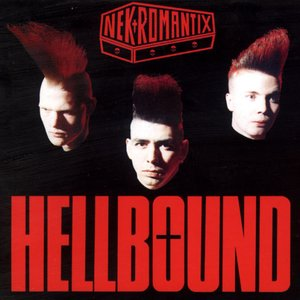 Image for 'Hellbound'