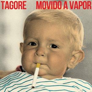Image for 'Movido a Vapor'