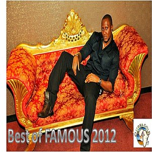 Image for 'Best of Famous 2012'