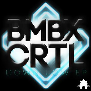 Image for 'Down Low EP'