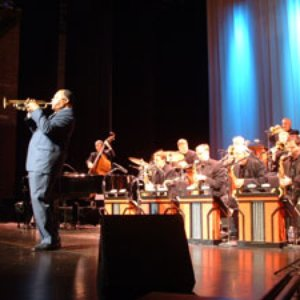 Image for 'Columbus Jazz Orchestra'