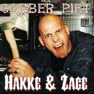 Image pour 'Gabber Piet'