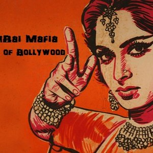 Image for 'Bowels of Bollywood'