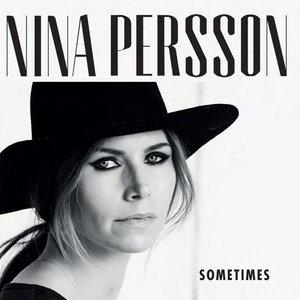 Image pour 'Sometimes - Single'