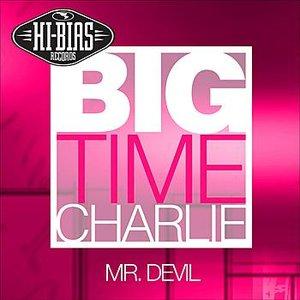 Image for 'Mr. Devil'