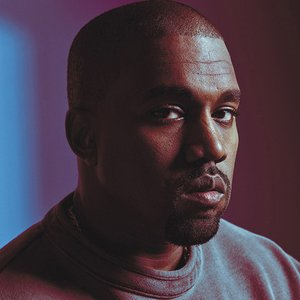 Image pour 'Kanye West'