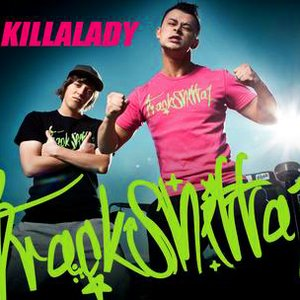 Image pour 'Killalady'