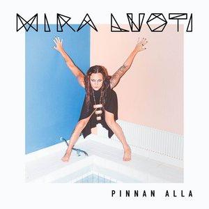Image for 'Pinnan alla'